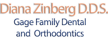 huntington park, santa monica, family, cosmetic dentist